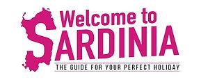Welcome to Sardiia