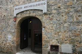 The Civic Museum of Villasimius