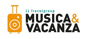 Musica & Vacanze