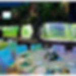 Acquario barcelona.jpg