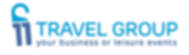 11 Travel group news Logo.png
