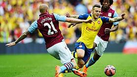 Arsenal Aston villa.jpg