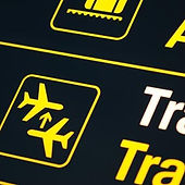 Transfer 11 viaggi e villaggi.jpg
