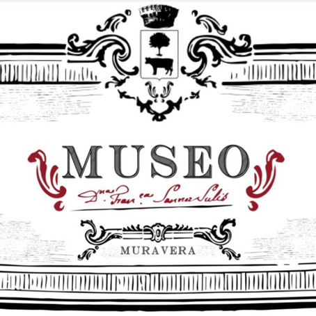 Museum of Female Entrepreneurship in Muravera