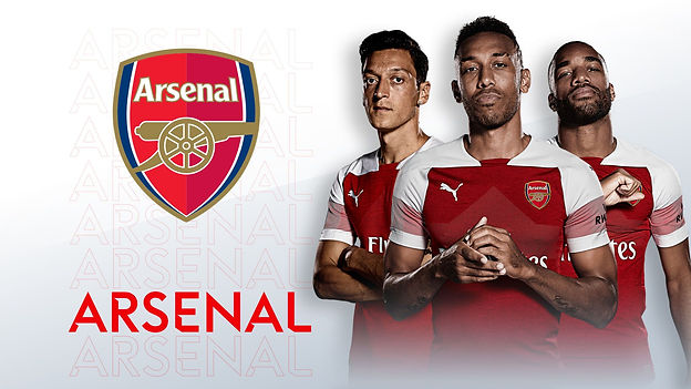 Arsenal 2020.jpg