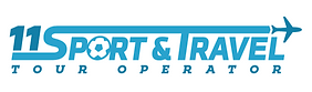 Logo Sport & Travel.png