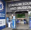 Chelsea tour.jpeg