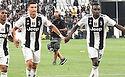 Manchester United-Juventus.jpg