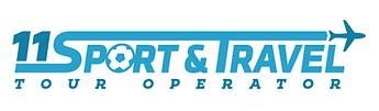 Logo Sport & Travel.png