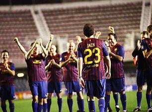 Play_on_the_Barça_pitch.jpg