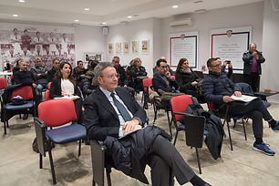 fn welcome to sardinia ca 2018-019.jpg