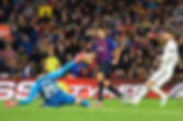 Barcelona Real Madrid.jpg
