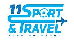 11 Sport & Travel