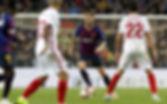 FCBarcelona-Sevilla.jpg