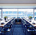 Chelsea-FC-Hospitality.jpg
