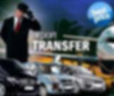 airport-transfer.jpg