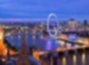 Londra 11 viaggi.jpg
