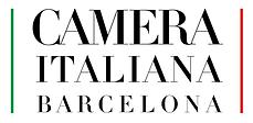 Logo-Camera-v4.png