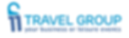 11 Travel group news Logo small.png