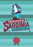Chi siamo - Welcome to Sardinia