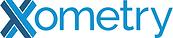 xometry logo.png