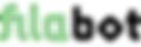 filabot logo.png