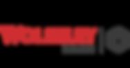 wolseley logo.png