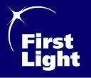 first light icon.jpg