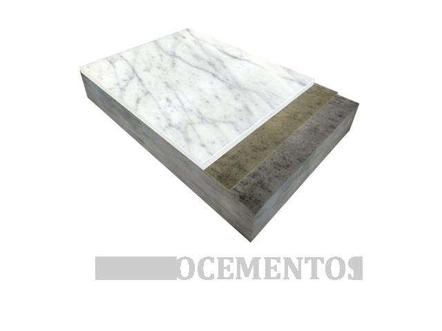 MICROCEMENTOS BOTON copy.png