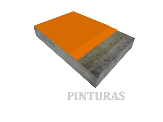 PINTURA BOTON copy.png