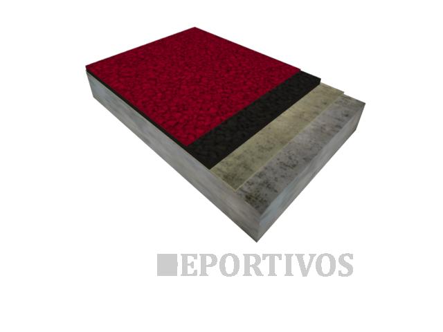 DEPORTIVOS BOTON copy.png