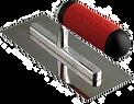 Clientes pavimentos resinas continuos