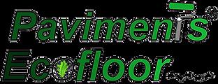 paviments ecofloor pavimentos resinas continuos