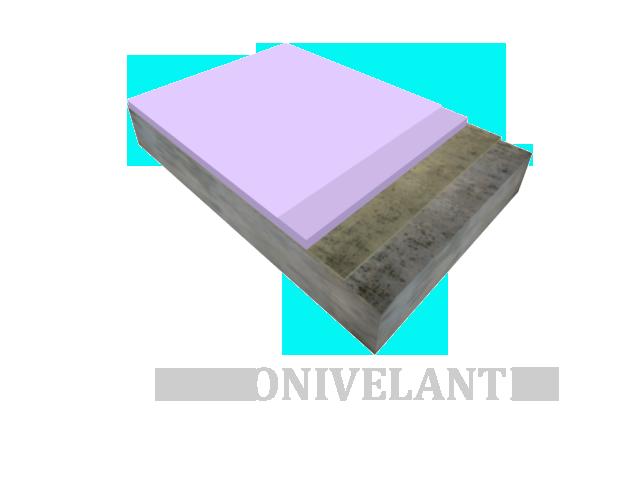 AUTONIVELANTE BOTON copy.png