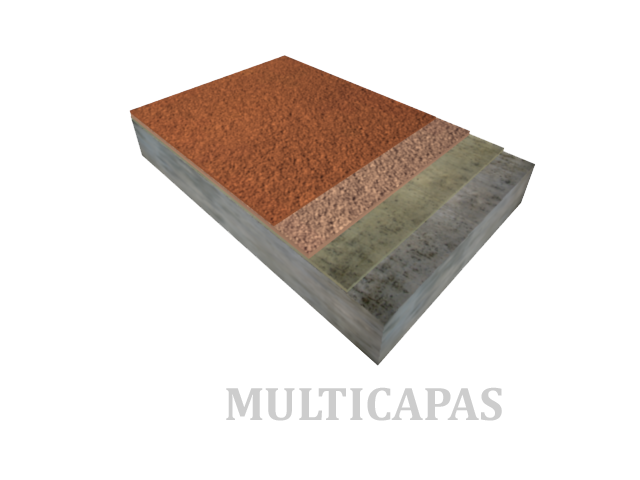 MULTICAPA BOTON copy.png
