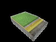 Home pavimentos resinas continuos