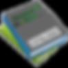 Catalogo pavimentos resinas continuos