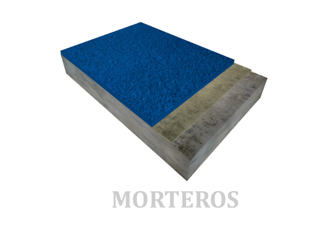 MORTERO BOTON copy.png