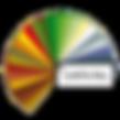 Carta de colores pavimentos resinas continuos