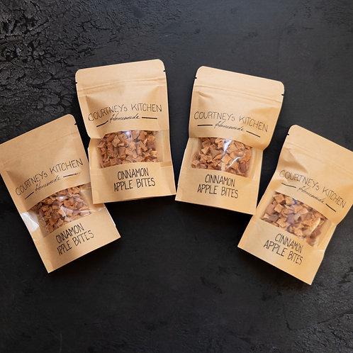 Cinnamon Apple Bites Bundle Pack