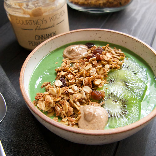 CK granola bowl.jpg