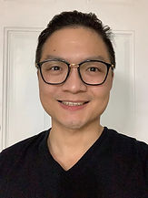 LinKun Chen.jpg
