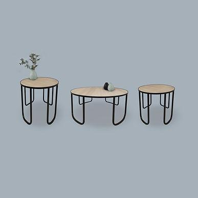 Berlin table ok  .jpg