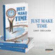 Facebook-ads-Just make time 2.jpg