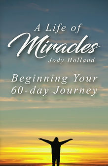 A Life Of Miracles Book Cover.jpg