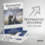 Facebook-ads-square-Hypnotic-Selling-600