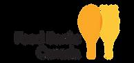 FBC_Logo_Colour_EN.png
