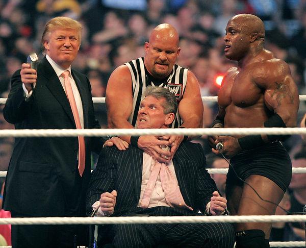 11mag-wrestling-superJumbo.jpeg