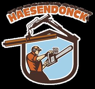 Jardins d'Haesendonck