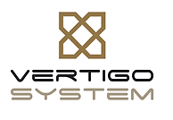 VERTIGO SYSTEM